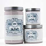 Thistle, Heritage Collection All In One Chalk Style Paint (NO WAX!) (16oz Pint)