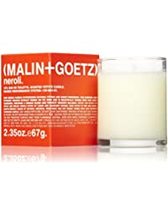 Malin + Goetz Votive Candle, Neroli, 2.35 Ounce