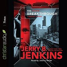 The Breakthrough: Precinct 11, Book 3