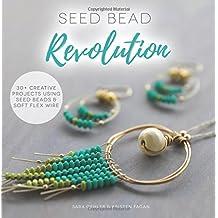 Seed Bead Revolution