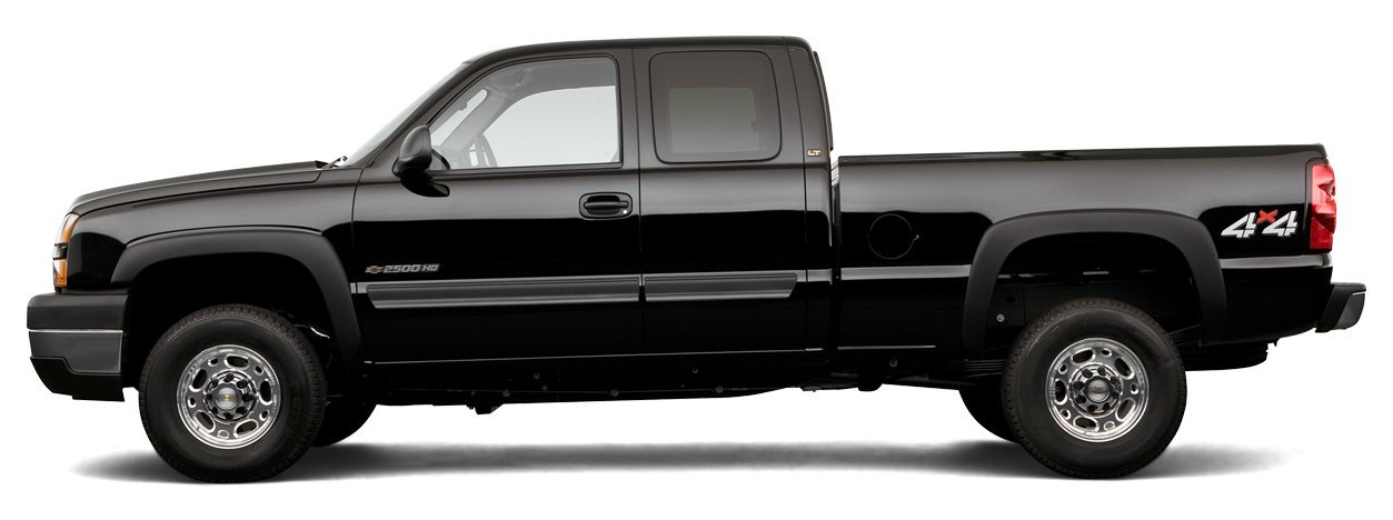 2006 gmc sierra 1500 reviews images and specs vehicles. Black Bedroom Furniture Sets. Home Design Ideas