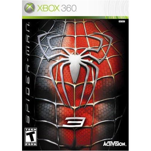 spiderman 3 games free  for pc full version