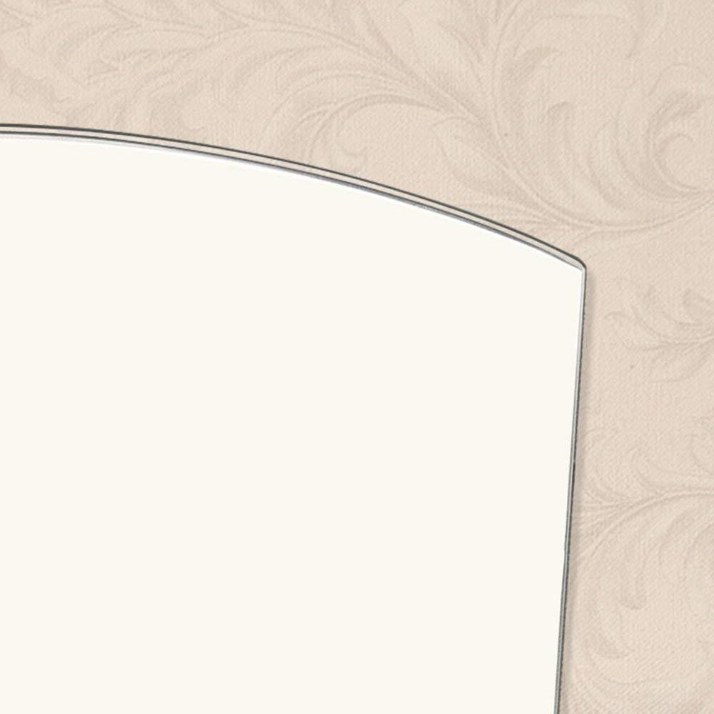 Grifos de lavabo Grifo Cuencanueva Llegada Calidad Premium Orb Faucet Cocina Fregadero Mezclador Grifo Aceite Frotado Bronce Grifo De La Cocina