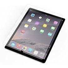 ZAGG InvisibleShield Original for Apple iPad Pro 12.9 - Screen (ID7OWS-F00)