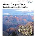 Grand Canyon Tour | Waypoint Tours