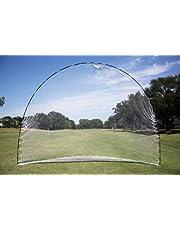 Club Champ Indoor/Outdoor Multi-Sport Easy Net