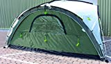 Coleman Gazebo Event Shelter Sun Wall, Compatible