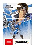 Nintendo Amiibo - Richter - Super Smash