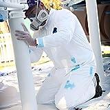 Trimaco DuPont Tyvek Painter's Heavy-Duty