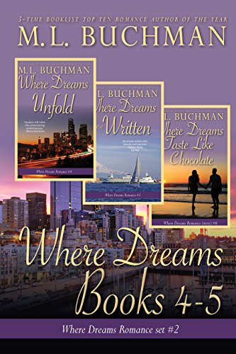 The City Of Dreaming Books Ebook