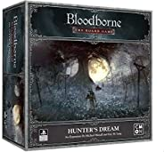Bloodborne: Hunter's Dream Expan