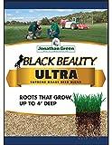 Jonathan Green 10323 Black Beauty Ultra