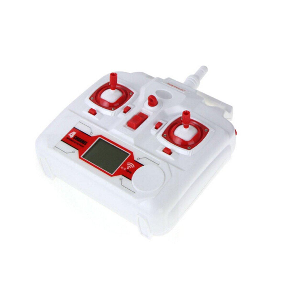 drone dji x5    400 x 266