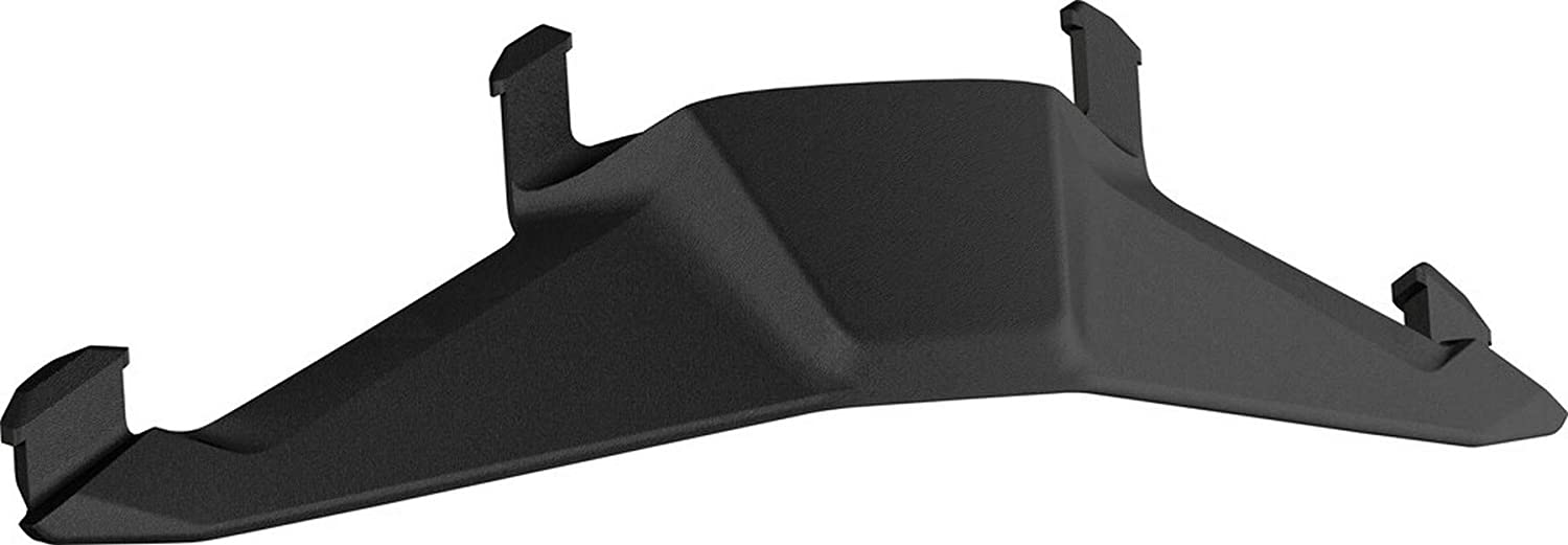 Scott Fury Goggles Replacement Nose Guard Black