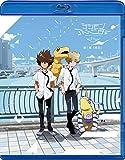Digimon Adventure Tri. Part 1: