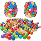Kids' Ball Pits & Accessories