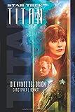 Star Trek - Titan 3: Die Hunde des Orion