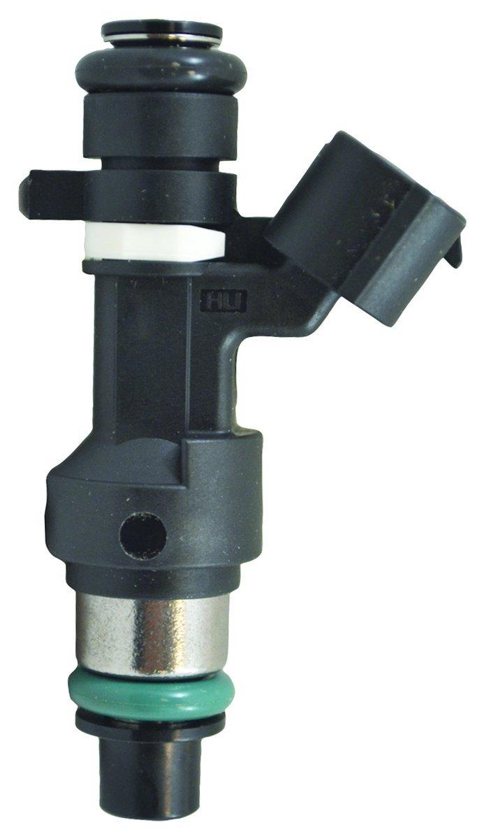 Hitachi FIJ0002 Fuel Injector