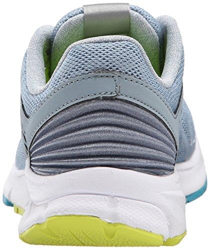 the latest cf2b2 6a60c nitrocharge 2.0 TRX AG J – Jungen Fußball Schuhe Adidas, adidas Damen ZX  700 Be Lo Woman Sneaker Schwarz 37 1 3 EU