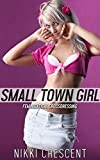 SMALL TOWN GIRL (Feminization, Crossdressing)