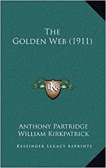 The Golden Web (1911)