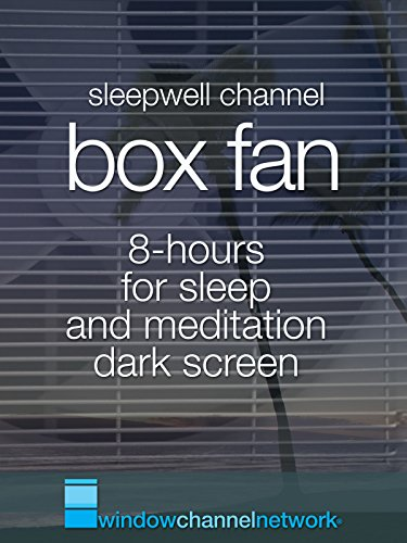 box movie - 4