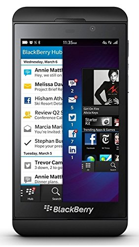 BlackBerry-Z10-Charcoal-Black