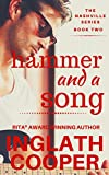 The Nashville Series - Book Two - Hammer and a Song