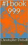 #1 book 999