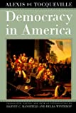 Democracy in America, Alexis de Tocqueville, 0226805360