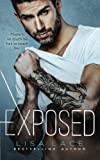 Exposed: A Bad Boy Contemporary Romance