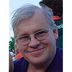 Stephen C. Spencer