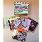 Malt Shop Memories 10-CD Boxed Set!