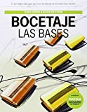 img - for Bocetaje Las Bases (Spanish Edition) by Koos Eissen (2013-08-13) book / textbook / text book