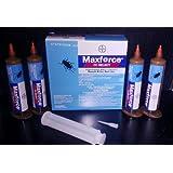 Maxforce FC Select Roach Bait 55555256