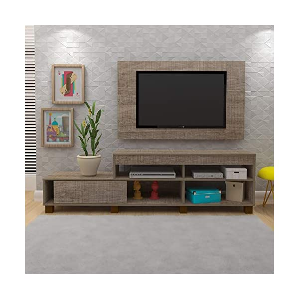 TV Stands & TV Tables