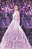 Download The Crown (The Selection Book 5) in PDF ePUB Free Online