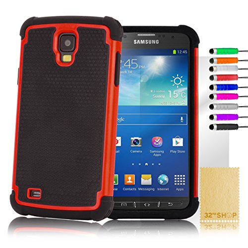 32ndShock Defender Samsung Galaxy Active product image