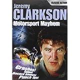 Jeremy Clarkson's Motorsport Mayhem