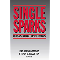 Single Sparks: China's Rural Revolutions