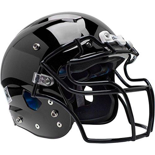 schutt football visor - 5