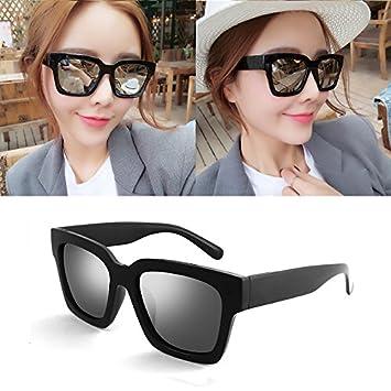 5070cd375c LLZTYJ Gafas De Sol UV Aire Viento Polarizador Gafas De Sol Caja Gafas De  Sol Señora