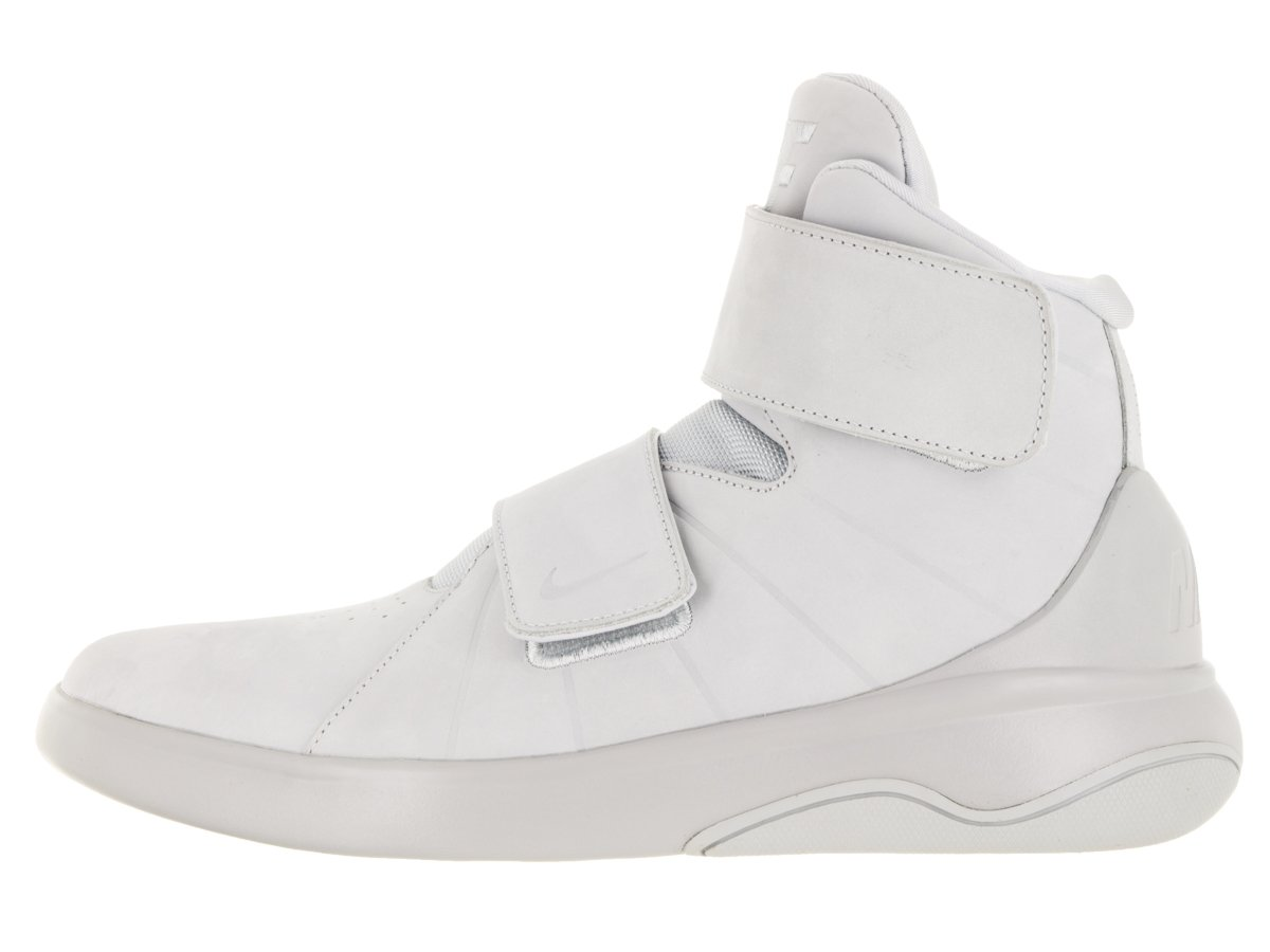 Man/Woman Nike Men's Marxman PRM Casual Shoe and Adequate supply and Shoe timely delivery Orders are welcome Export 2fd1c9