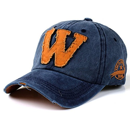 retro-cotton-baseball-cap-iparaailury-outdoor-old-style-fashionable-unisex-adjustable-leisure-embroi
