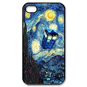 cheap iphone 4 cases doctor who cheap custom cell phone cover for iphone 4 13787