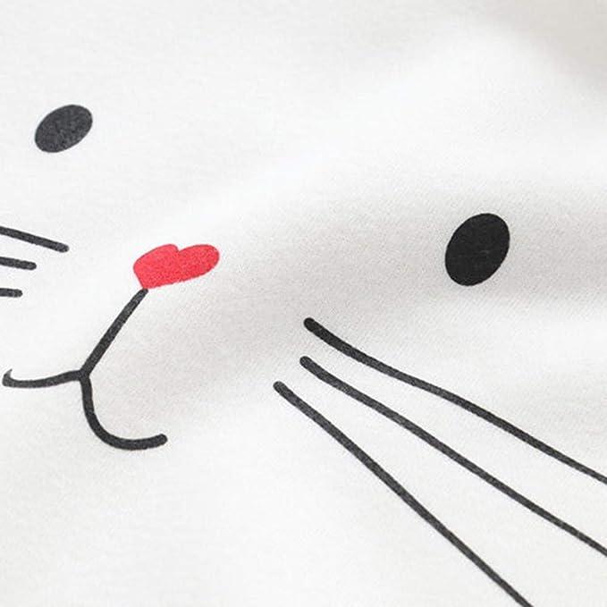 Amazon.com: Sale! Teresamoon Fashion Casual Womens Long Sleeve Sweatshirt Jumper Pullover Print Blouse: Arts, Crafts & Sewing