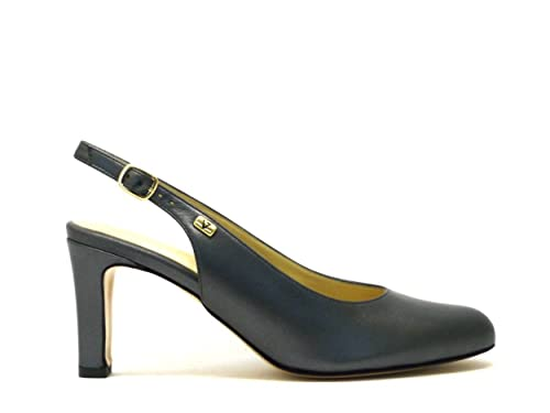 the latest a8e6e 001f6 Valleverde calzature Women's Fashion Sandals: Amazon.co.uk ...
