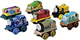 Thomas and Friends 2018 Minis - Set 3 (Pack of 7)