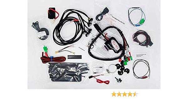 Kit Adhesivos Quad Polaris 2Q11A 39214 BLACKBIRD RACING
