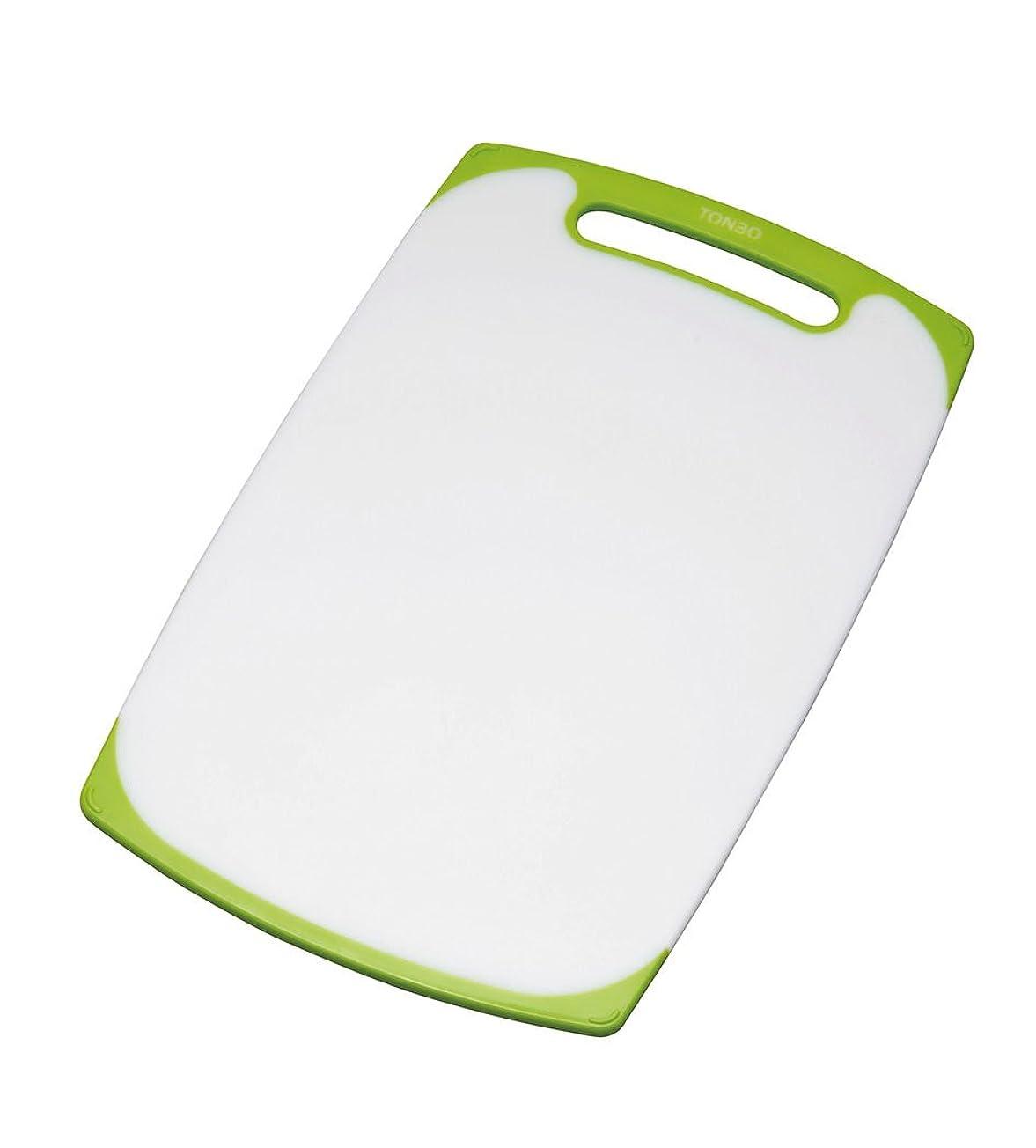 マインドフルセールリングシリコンまな板 俎板, Liflicon[クッキングエキスパート] FDAおよびLFGB認定、食品グレードのシリコーン